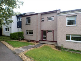 Laurel Court, Greenhills, East Kilbride, G75 9JF
