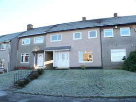 Telford Road, Murray, East Kilbride, G75 0DP