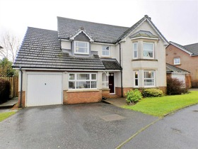 Beauly Avenue, Strathaven, ML10 6FE