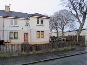 St Brides Avenue, Uddingston, G71 5DS