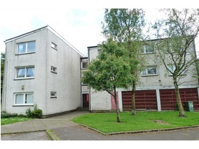 Kirkton Place, Village, East Kilbride, G74 4HR