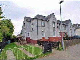 Mcculloch Avenue, Uddingston, G71 6JY