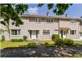 Ontario Park, Westwood, East Kilbride, G75 8LY