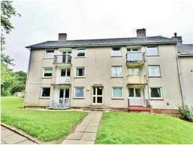 Craighill, Murray, East Kilbride, G75 9BN