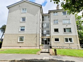 Beauly Place, West Mains, East Kilbride, G74 1DD