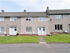 Lindores Drive, West Mains, East Kilbride, G74 1HQ