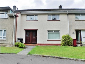 Somerville Drive, Murray, East Kilbride, G75 0LZ