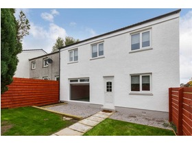 Mallard Crescent, Greenhills, East Kilbride, G75 8UH