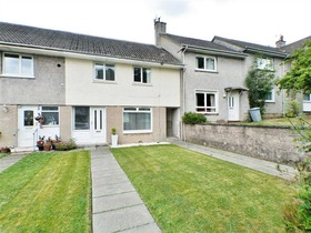 Bridie Terrace, Calderwood, East Kilbride, G74 3HF