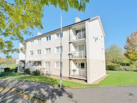 Banff Place, Westwood, East Kilbride, G75 8BE