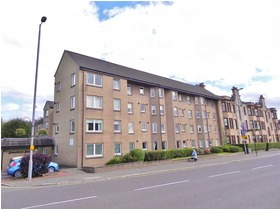 Homeburn House, Glasgow, Giffnock, G46 6JD