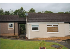 James Leeson Court, Milton of Campsie, G66 8JR