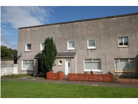 Spruce Road, Abronhill, Cumbernauld, G67 3DT