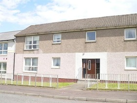 Cumbrae Place, Sikeside, Coatbridge, ML5 4PZ