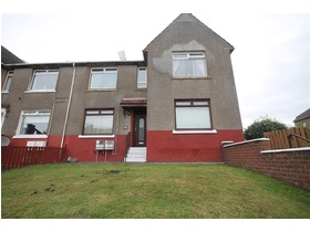 Laurelbank, Coatbridge, ML5 2DE