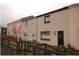 Harvey Way, Bellshill, ML4 1TF