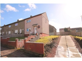 Sharp Avenue, Coatbridge, ML5 5RW