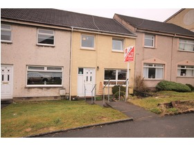 Cornhill Drive, Coatbridge, ML5 2DZ