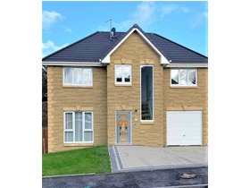 Moffat Manor, Plot 23  The Miami, Airdrie, ML6 8NW