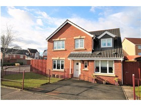 Luggieburn Walk, Coatbridge, ML5 1EE