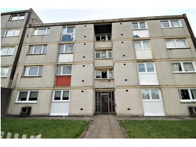 Maxwell Place, Coatbridge, ML5 1BZ