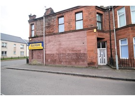 Carradale Street, Coatbridge, ML5 1PS