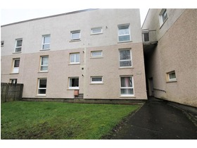 Oak Road, Cumbernauld, G67 3LJ