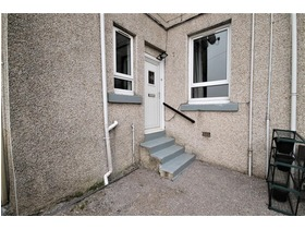 Methven Terrace, Coatbridge, ML5 2BG
