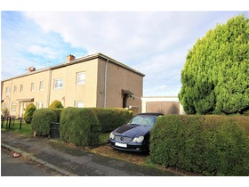Birrens Road, Motherwell, ML1 3NR