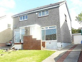 Osprey Drive, Uddingston, G71 6HZ
