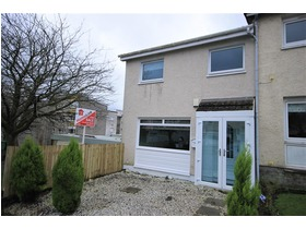 Waverley, Calderwood, East Kilbride, G74 3PE