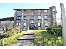 Dunbeth Raod, Coatbridge, ML5 3JW