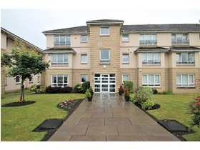 Millhall Court, Airdire, Plains, ML6 7GF
