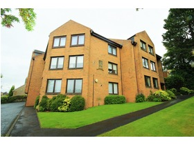 Elvan Court, Hamilton Road, Motherwell, ML1 3DG