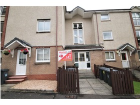 Mcmahon Grove, Bellshill, ML4 1RL