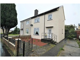 Brannock Place, Newarthill, Motherwell, ML1 5DX
