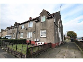 Burnbank Street, Coatbridge, ML5 2AY