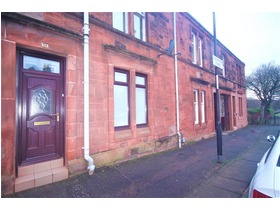 Alexander Street, Coatbridge, ML5 3JH