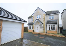 Low Burnside, Cumnock, KA18 1NX