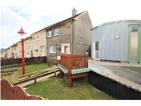 Livingston Drive, Plains, Airdrie, ML6 7LR