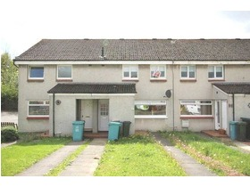 Barclay Road, Motherwell, ML1 3JT