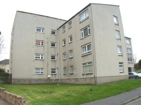 Kildonan Place, Motherwell, ML1 3ND