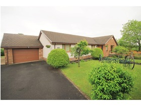 Watersaugh, Wishaw Low Road, Cleland, ML1 5LJ