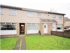 Carfin Road, Motherwell, ML1 5JZ