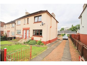 Clapperhowe Road, Motherwell, ML1 4BX