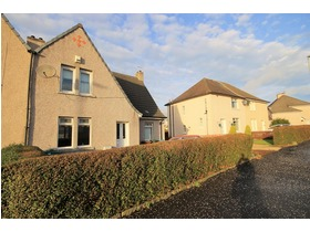Cunningair Drive, Motherwell, ML1 2SA
