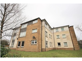 Clydesdale Court, Motherwell, ML1 4GH