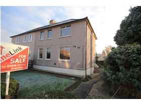 Emily Drive, North Lodge, Motherwell, ML1 2SQ