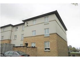 Henderson Court, Motherwell, ML1 3GZ