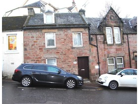 Stephens Brae, Inverness, IV2 3JN